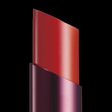 B.A カラーズ リップスティックPR(ポピーレッド)